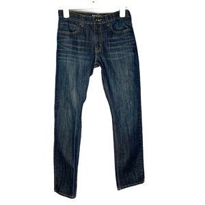 Levis Signature  Skinny Jeans 28/29